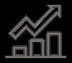 rising stats icon-2